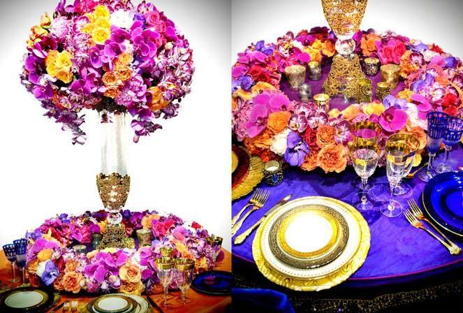 Httpsfacebookpagesempty Vase Florist Of La