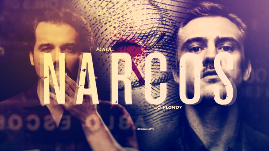 Narcos Netflix Series Narcos Netflix Netflix Netflix Series