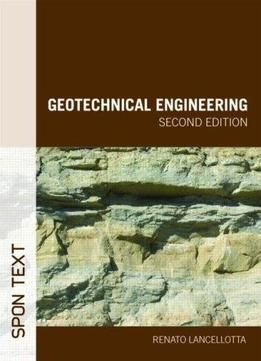 Boutstartast principles foundation engineering 7th edition pdf book braja m introduction geotechnical engineering das fandeluxe Images