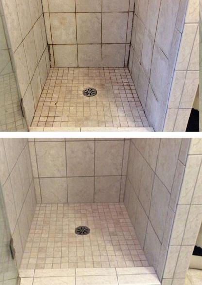 Truque Para Limpar Banheiro Receita Caseira Simples E Facil