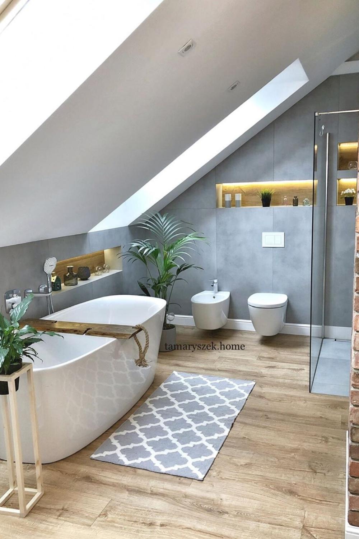 Best bathroom tiles ideas