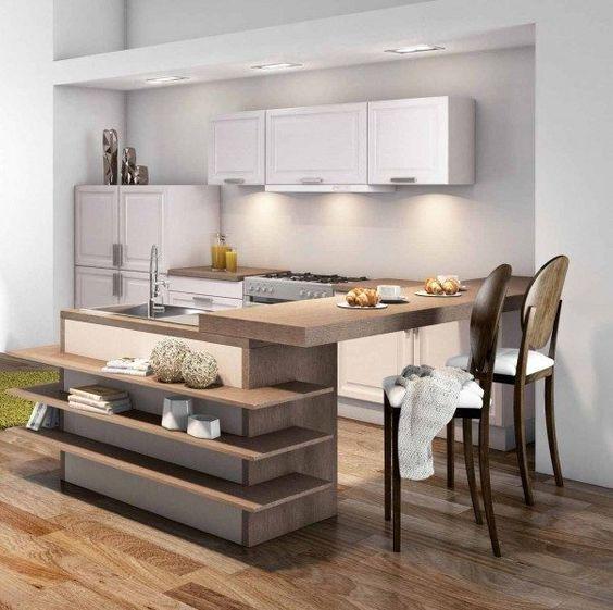 Resultado de imagen para imagenes cocinas en mamposteria - Cocinas rusticas de mamposteria ...