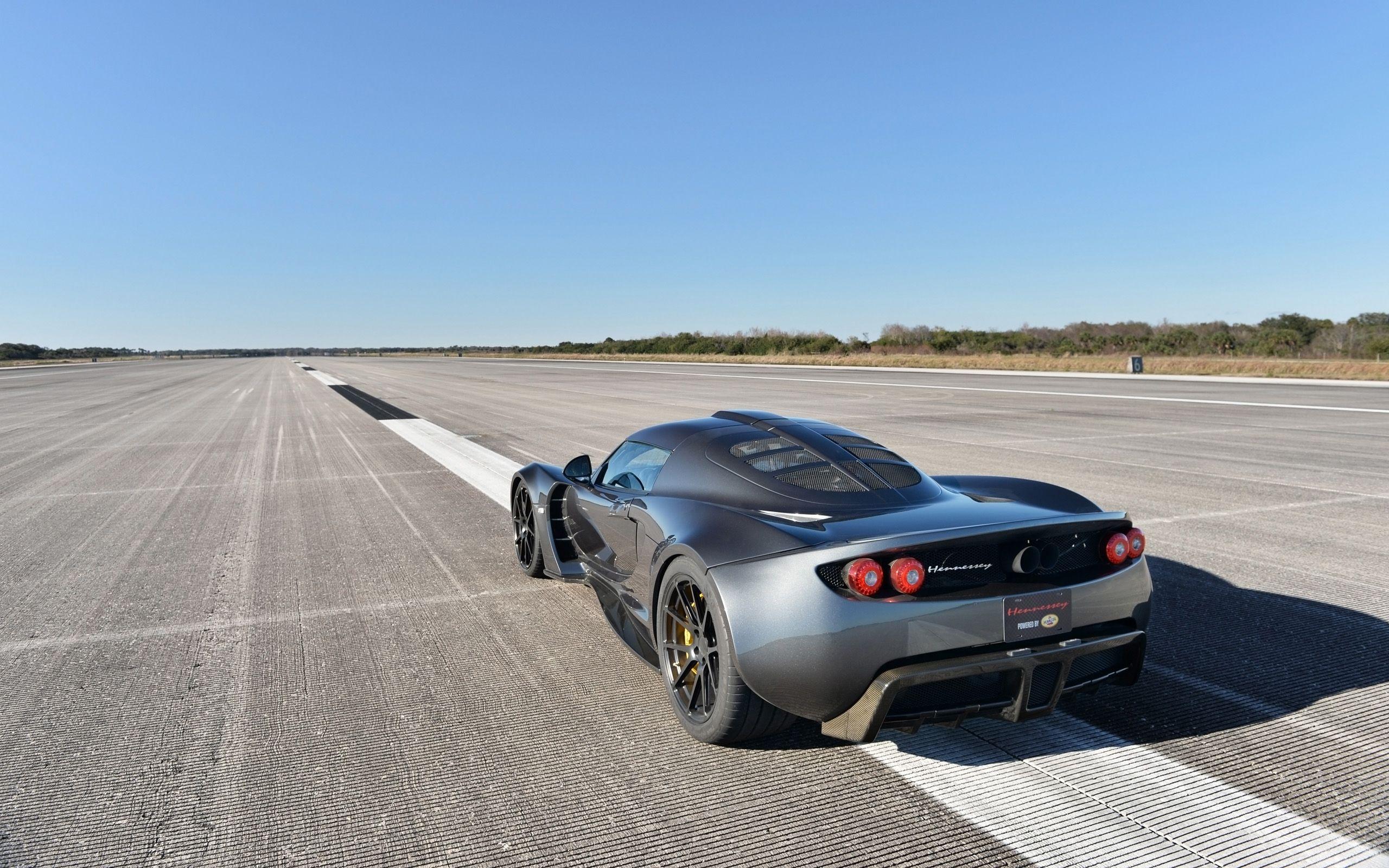 2014 Hennessey Venom Gt World Speed Record Hennessey Venom Gt Hennessey Fast Cars 2014 venom gt world speed record by