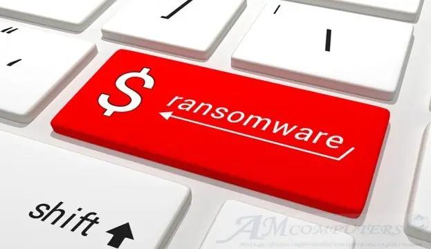 Cybercrime Posta Certificata sotto attacco ransomware ...