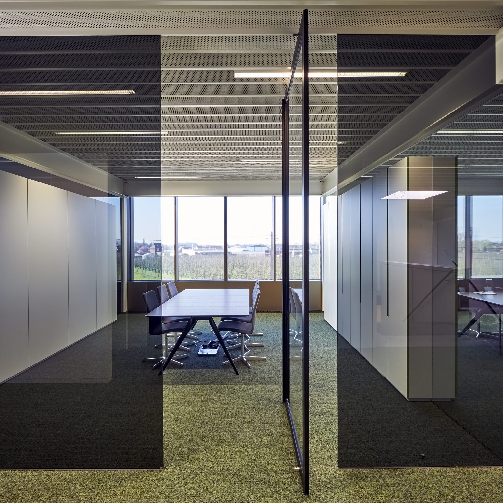 Portapivot  Project  Office With Portapivot 6530 Xl Pivoting