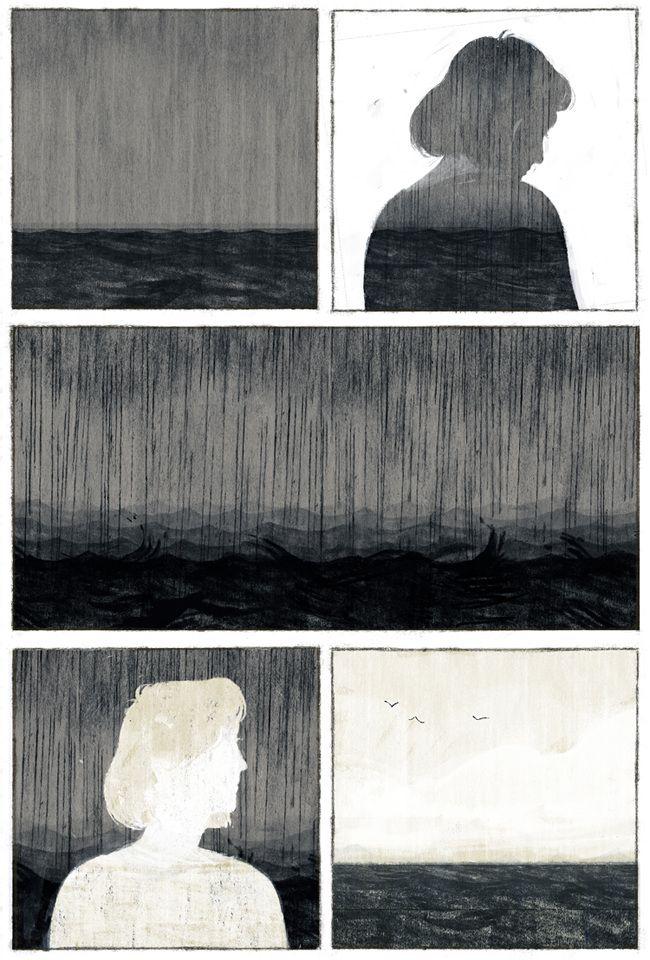 Mental illness and depression - dadushin