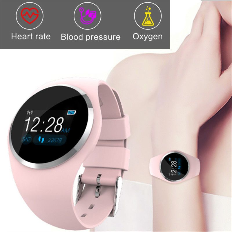 Buy Chenxi Watch online - Buy Chenxi Watch at a discount on AliExpress