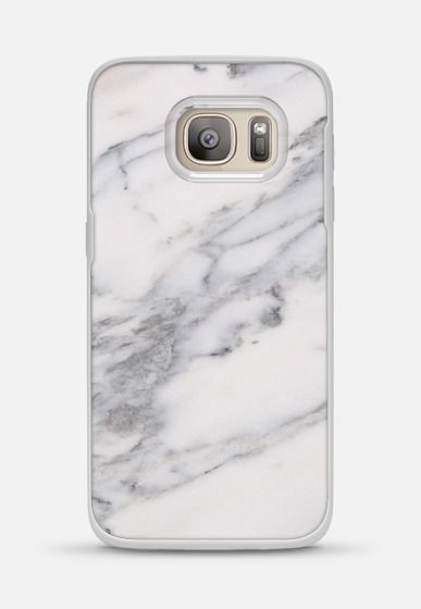 galaxy s7 cases marble