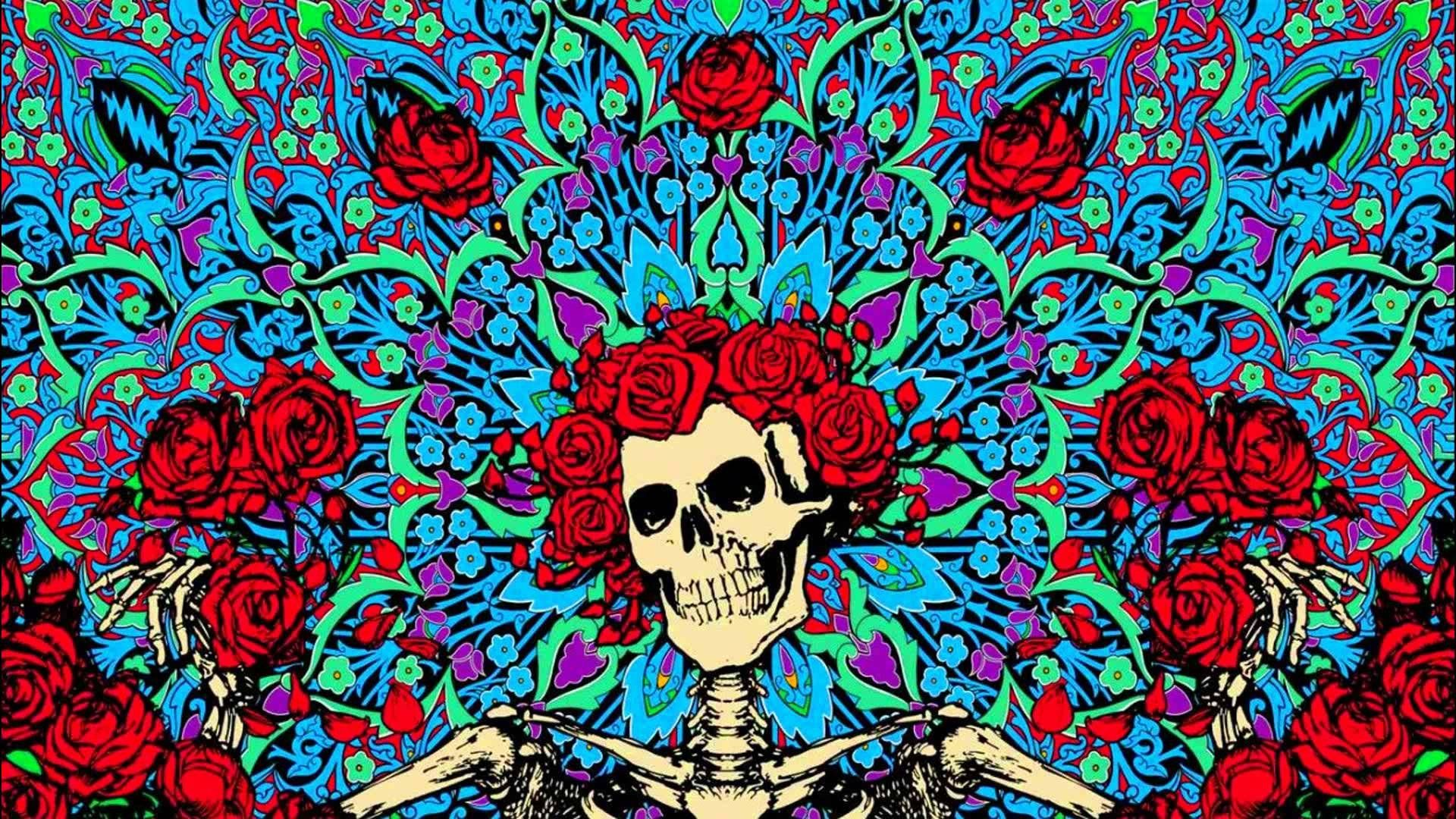 Pin By Philip On Art In 2020 Grateful Dead Wallpaper Grateful Dead Grateful Dead Songs