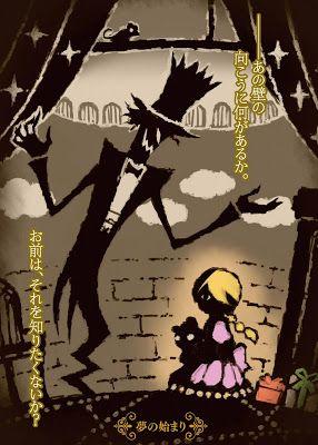 Mondaiji Tachi Ga Isekai Kara Kuru Sou Desu Yo Volume 10 Anime Light Novel Kara