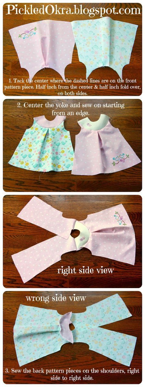 Learn to Sew: Free Online Sewing Classes | Pinterest | Messages ...