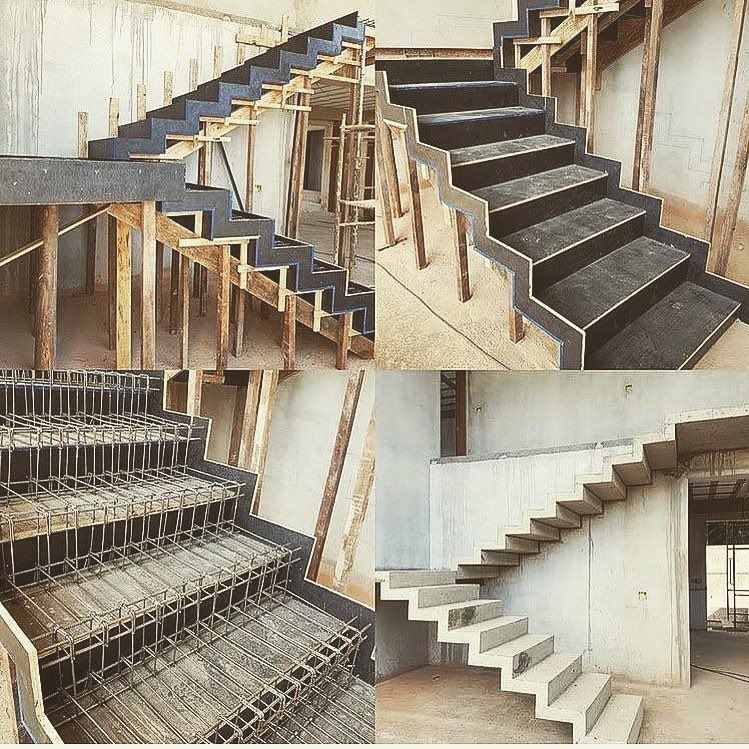 Best Nice Stair Via Sketch Vision Make Sure Follow 400 x 300
