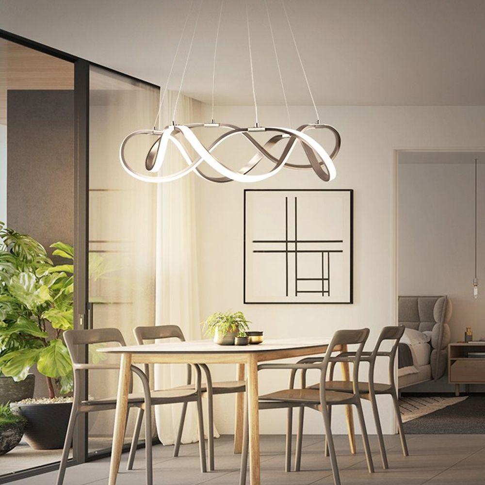 White Minimalistinterior Design: Pin On Pendant Lighting