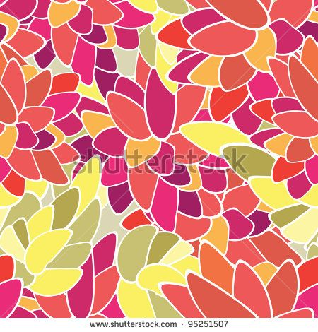 Floral Pattern Stock Photos, Images, & Pictures | Shutterstock