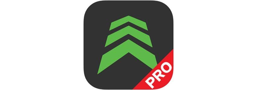Ios App Angebote