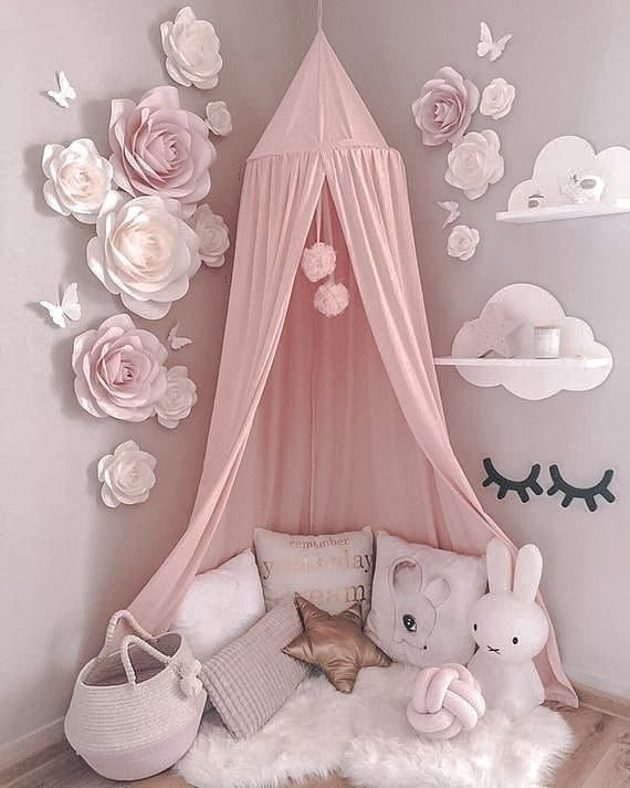 What a cute idea Alaska would absolutley love this as a little reading corner . -      What a cute idea😍 Alaska would absolutley love this as a little reading corner🤔😍🌸 . . . #cuteideas #roomideas #readingcorner #alaskawouldlove #gettingideas #newideas #growingup #pinkcorner #howcute #sopretty #amazingidea🌸     The Effective Pictures We Offer You About Cute iDeas diy      A quality picture can tell you many things. You can find the most beautiful pictures that can be presented to you about