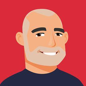 Découvrez mon profil sur @Behance: https://www.behance.net/jonathanguerin