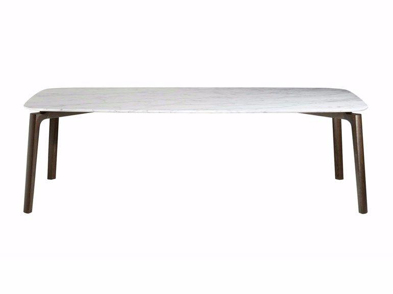 25 Essbereich Ideen Tisch Esstisch Modern Esstisch