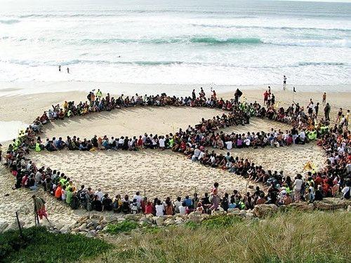 simbolo paz e amor - Pesquisa Google