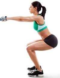 10 Exercises For Better Sex #Health #Fitness #Trusper #Tip