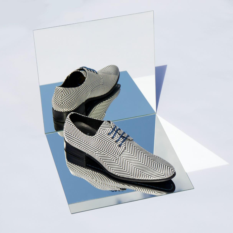 Herenschoenen kopen?   BESLIST.nl   Merk schoenen mannen 2020