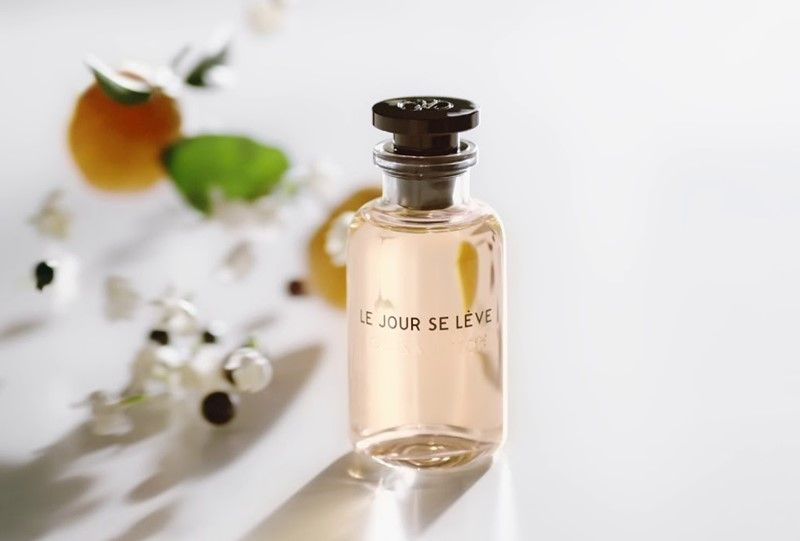 Countdown To A New Year Best High End Beauty Splurges Of 2018 You Won T Regret Beauty Skin Care Beauty Splurge