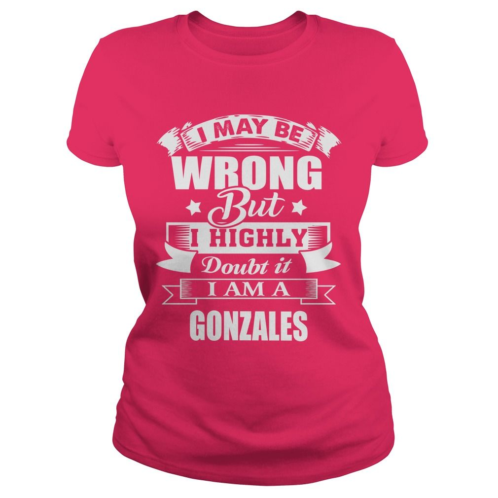 i'm GONZALES, i may be wrong but i highly doubt it. #gift #ideas #Popular #Everything #Videos #Shop #Animals #pets #Architecture #Art #Cars #motorcycles #Celebrities #DIY #crafts #Design #Education #Entertainment #Food #drink #Gardening #Geek #Hair #beauty #Health #fitness #History #Holidays #events #Home decor #Humor #Illustrations #posters #Kids #parenting #Men #Outdoors #Photography #Products #Quotes #Science #nature #Sports #Tattoos #Technology #Travel #Weddings #Women