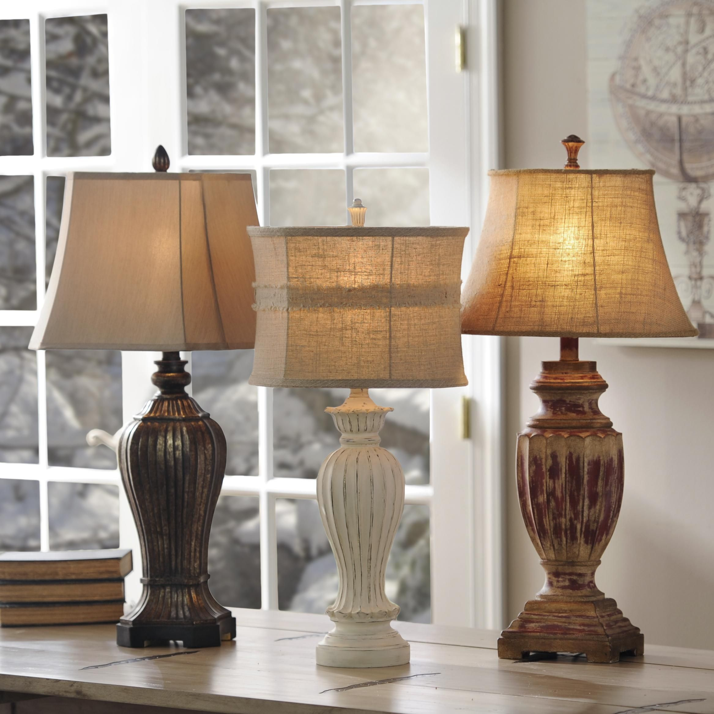 Shop Lamps For Sale Lamp Living Room Stands Lamp Decor Living room lamps for sale