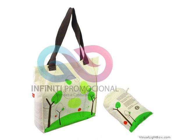 Infiniti Promocional | Brindes Costuráveis