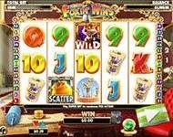 Анимации игровые автоматы скачать онлайн игру казино вулкан
