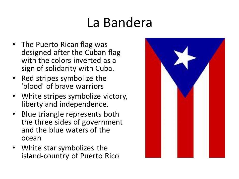 Puerto Rican Flag Mi Gente Y Isla Mas Bella Boricua Pinterest