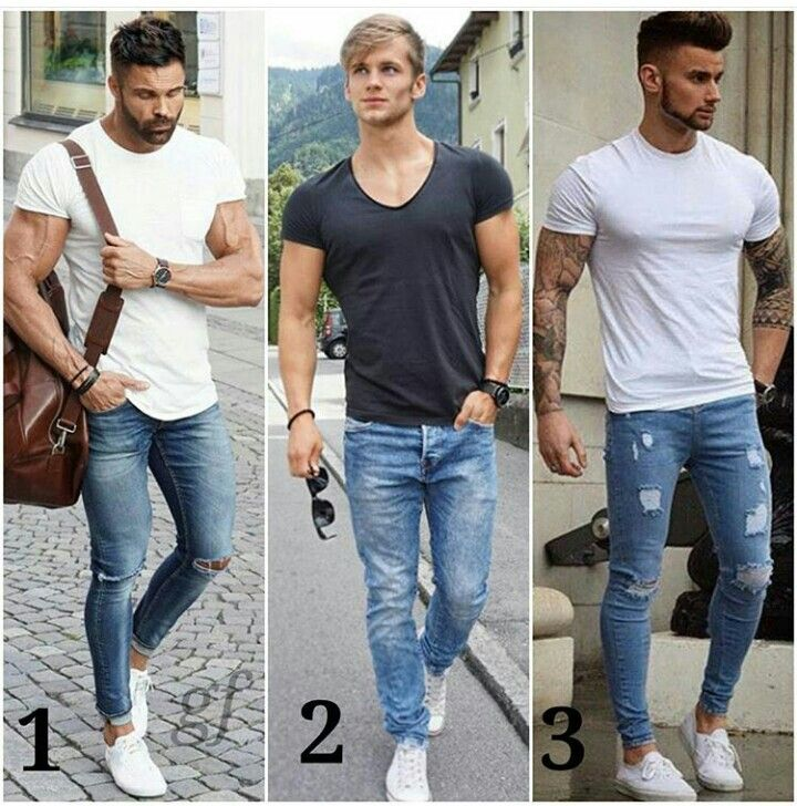 youngshizzle ♔ Outfits Pinterest Moda masculina, Ropa y Estilo