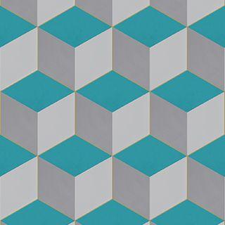 Carreaux De Ciment Stock Boutique Online Mosaic Del Sur Com