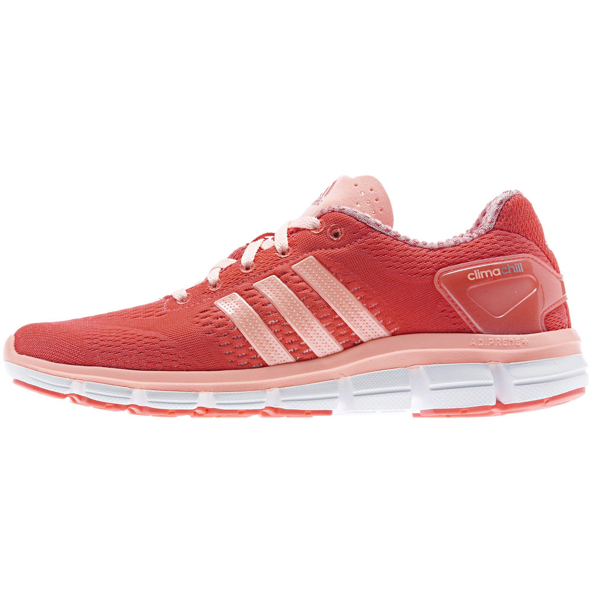 244fba3bc Zapatillas de Running CC Ride Mujer adidas | adidas Chile | Moda mujer
