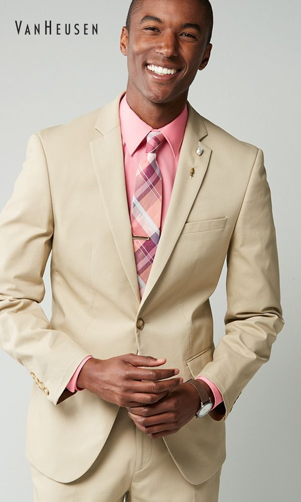 Beige Boys' Suits & Boys' Dress Shirts at Macy's come in a variety of styles and sizes. Shop Beige Boys' Suits & Boys' Dress Shirts at Macy's and find the latest styles for your little one today. Free Shipping Available.
