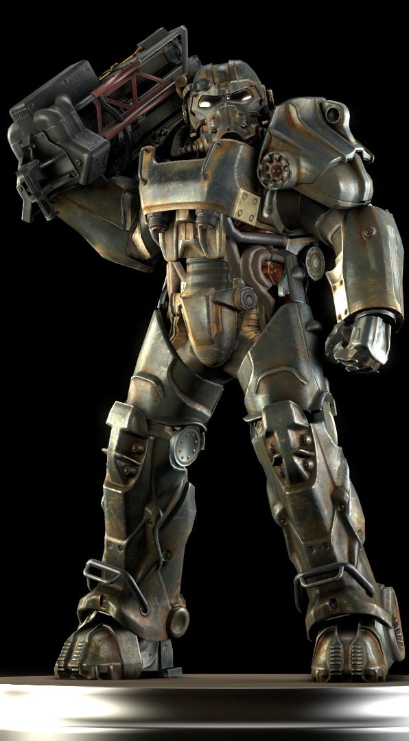 15++ Ultracite armor info