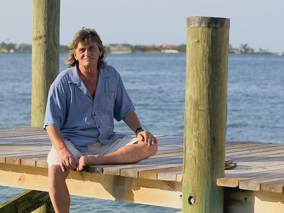 Mike Oldfield, 2013