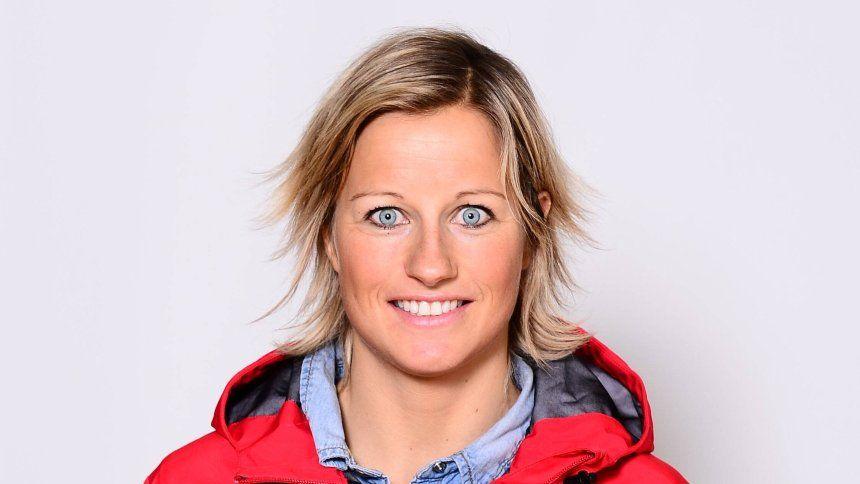 Vibeke Skofterud Langlauf Olympiasiegerin Tot Aufgefunden Der