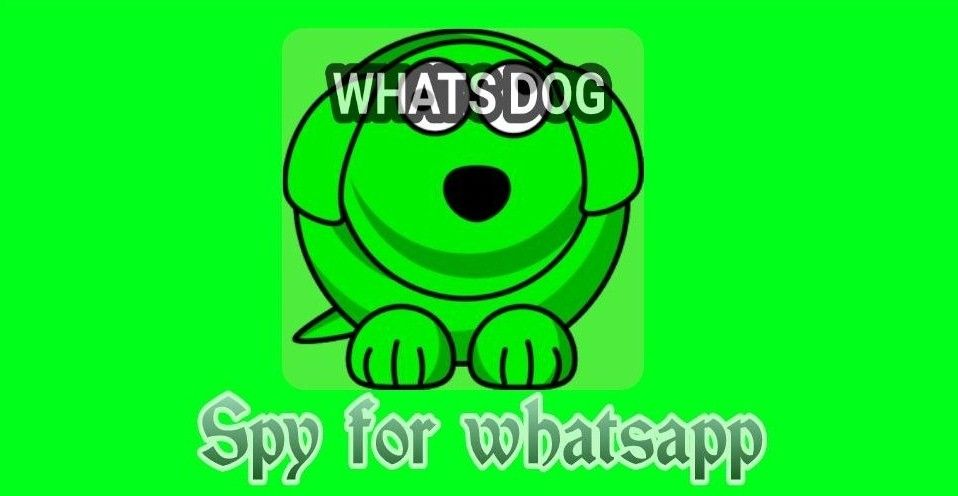 Download Whatsdog Apk The Latest Version For Android In 2021 Mobile Data Whatsapp Status Quotes Whatsapp Apps