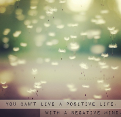 #quotes #positive