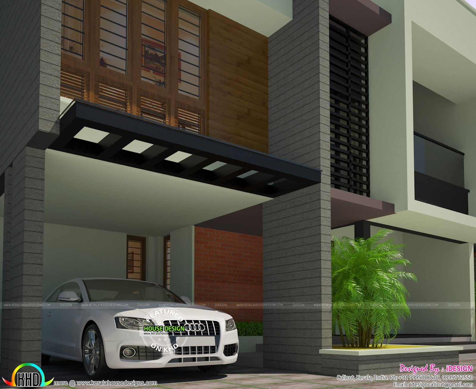 Housedesignelementg building pinterest