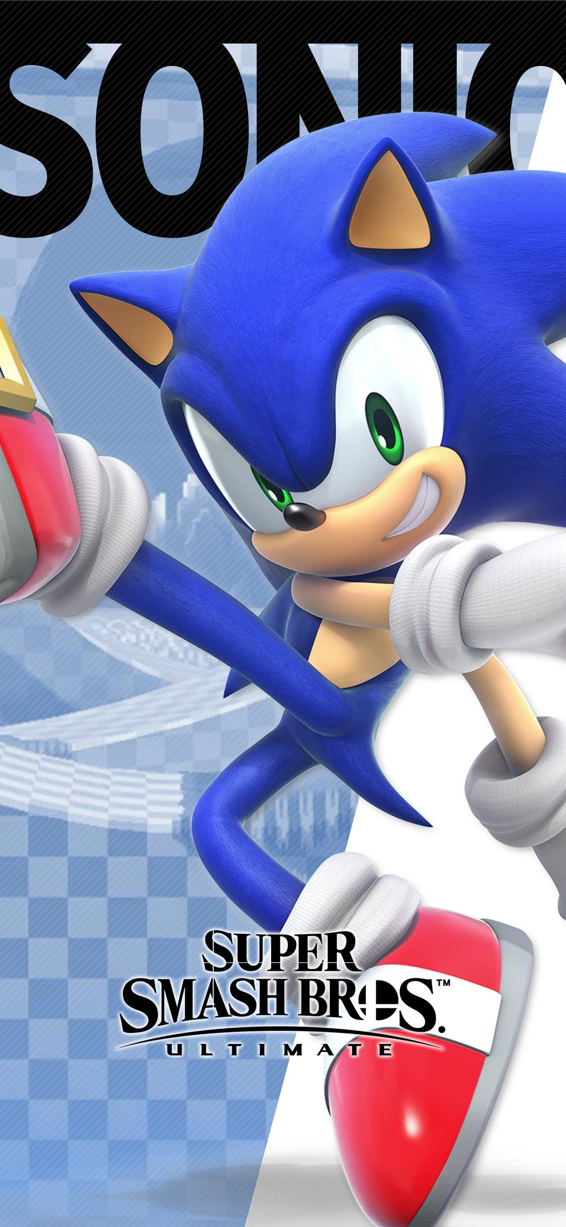 Pin By Oksa Achmad On Omggggg In 2020 Super Smash Bros Smash Bros Sonic