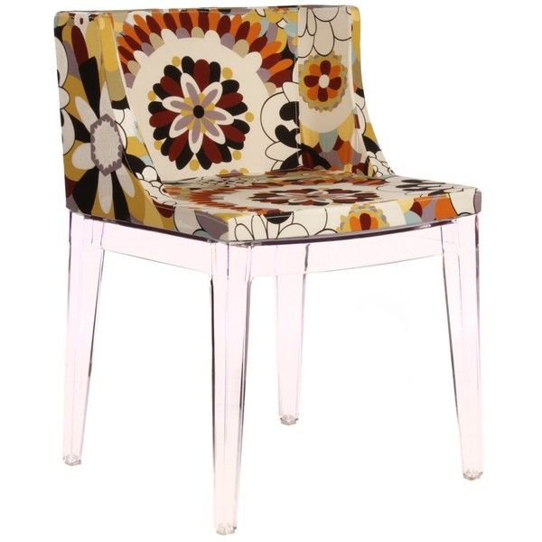 replica philippe starck mademoiselle chair 185 liked on