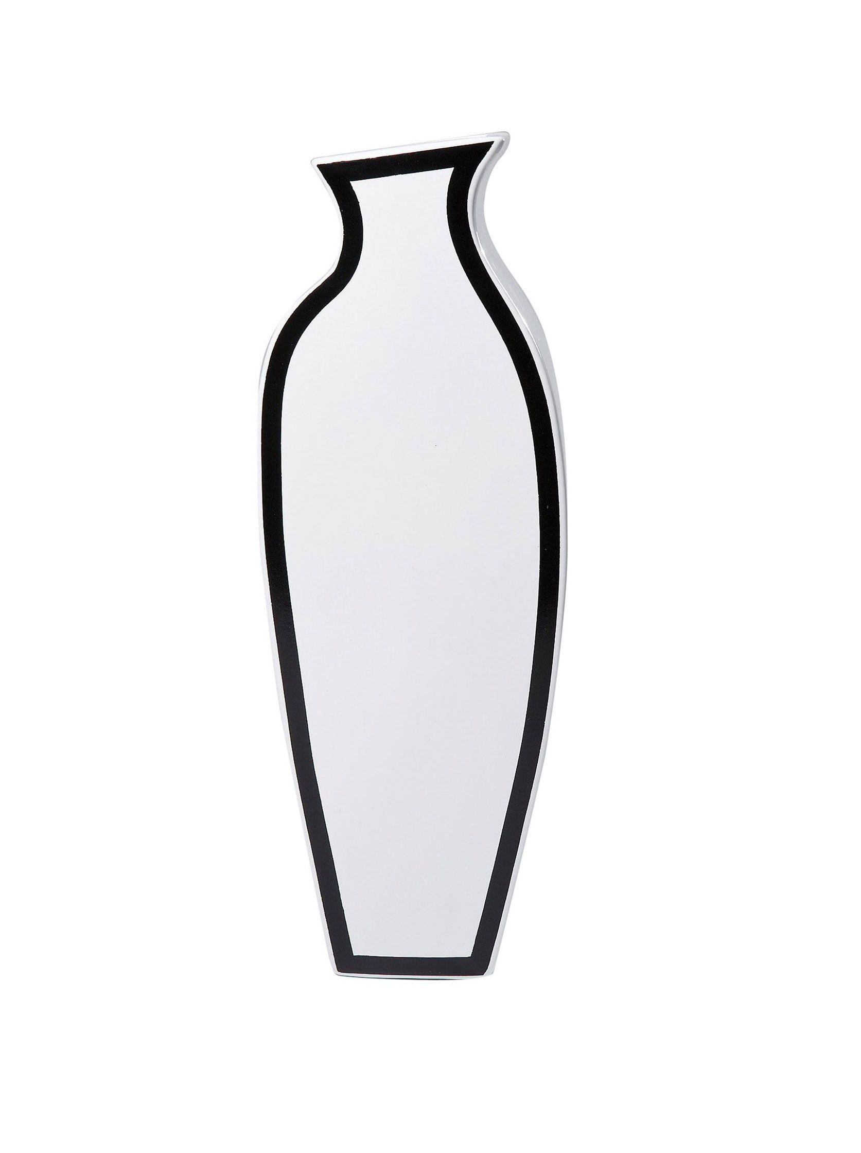 Kare Design Florero Frame Blanco 41 en Amazon BuyVIP