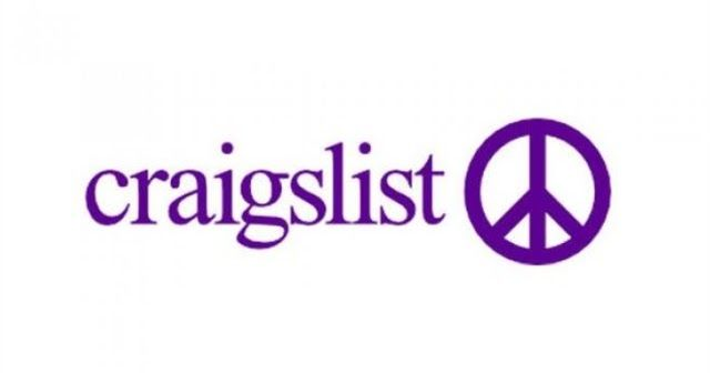 Tips For Getting Good Leads With Craigslist Marketing Advertising Craigslist Http Www Craigslist Marketing Selling On Craigslist Marketing And Advertising