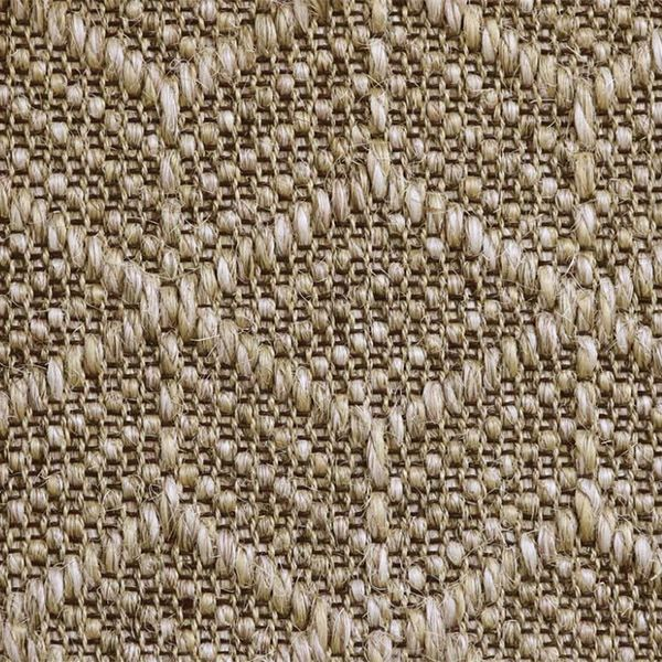 Our Newest Sisal Weave Greenbrier Has A Unique Modern