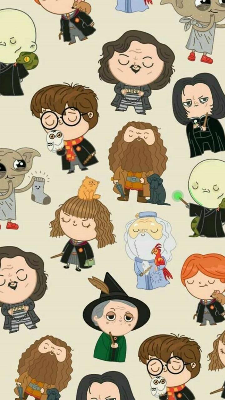 Pin De Alejandra2 Perez707 En Harry Potter Harry Potter Fan Art Harry Potter Tumblr Harry Potter Fondos De Pantalla