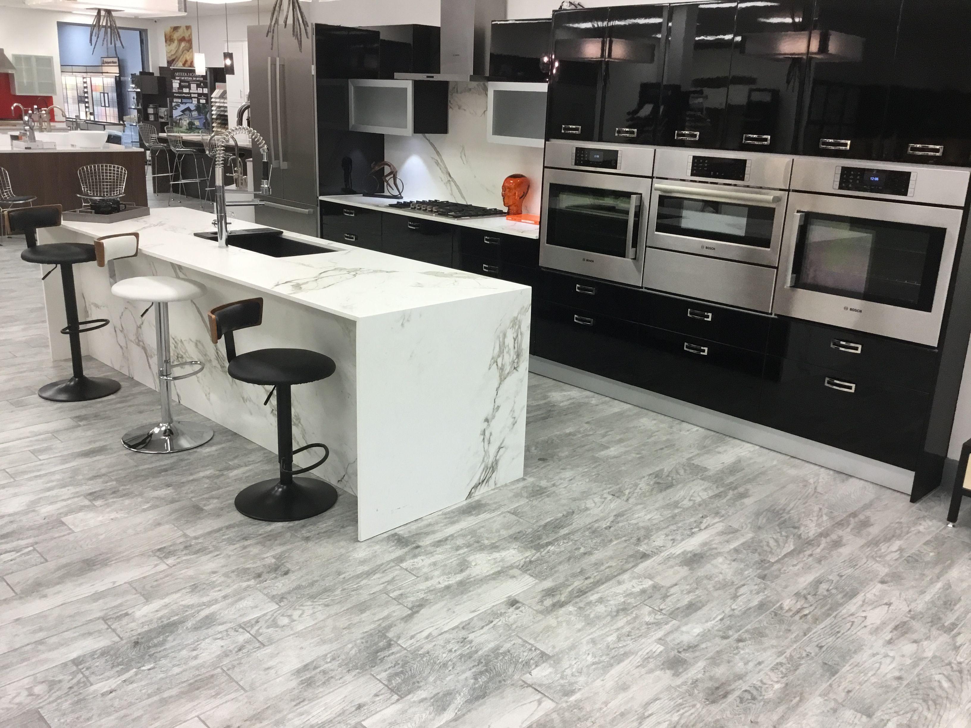 Designer Kitchen Cabinets Orlando Visit Arteek Supply And Design Showroom  Orlando 407 430 3030