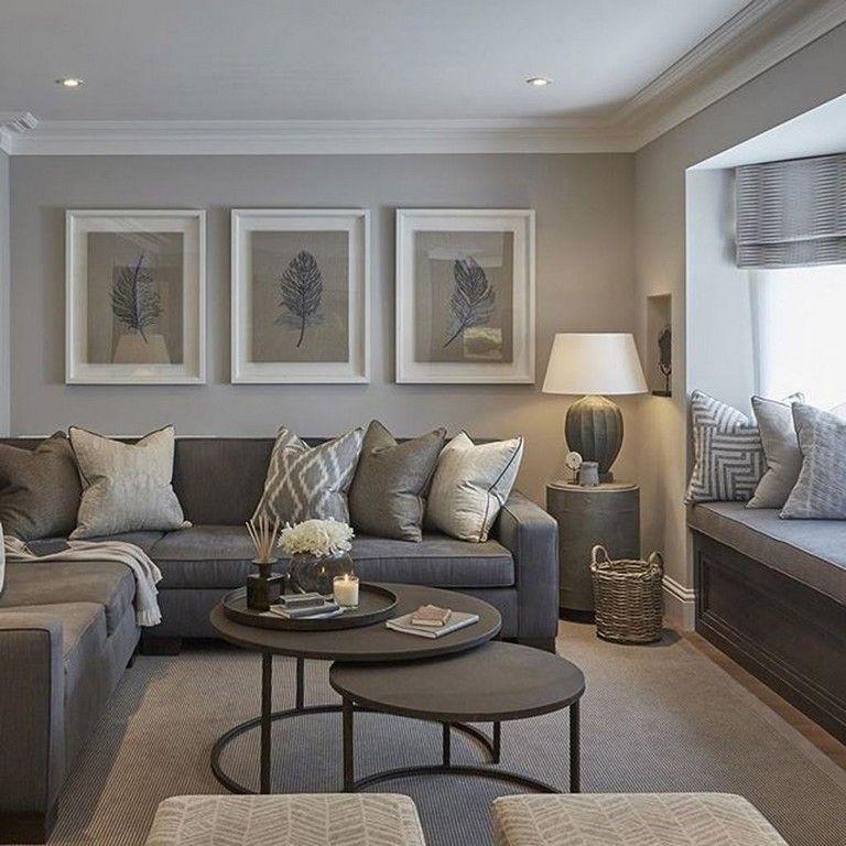 25 Amazing Contemporary Living Room Ideas Livingroom