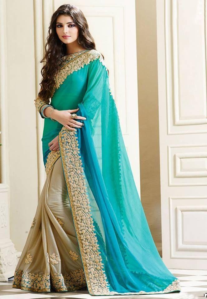 Utsav Fashion Indian Fashion Pinterest Ethnic Fashion Western Wear And Indian Fashion